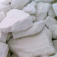 Белая глина для кожи лица: универсальный рецепт красоты
