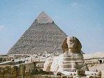 Куда поехать в Египте