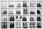 Какая женская обувь будет модной летом 2014