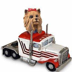 Организация автомобильных грузовых перевозок