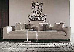 Мебель в интернет