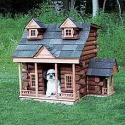 Размышления на тему частного домовладения